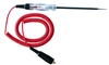 3639 OTC Extra Long Heavy Duty Circuit Tester
