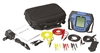 3840F OTC 2 Channel Automotive Lab Scope Kit