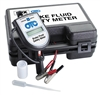 3890 OTC Brake Fluid Safety Tester Meter Kit