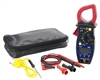 3908 OTC Amp Clamp Multimeter
