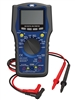 3940 OTC 550 Series Professional Multimeter