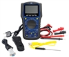 3980 OTC 750 Series Professional Automotive Multimeter