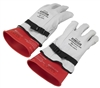 3991-12 OTC Hybrid High Voltage Safety Gloves - - Large