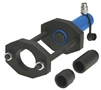 4244 OTC Rear Suspension Bushing Tool