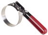 "4567 OTC 4-1/8"" To 4-7/16"" Swivel Filter Wrench"
