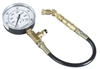 5021 OTC Univ Diesel Compression Gauge