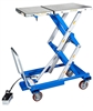 5295 OTC Power Train Split Top Scissor Lift Electric/Hydraulic 1,760 lb. Capacity