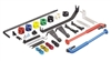 6508 OTC Tools & Equipment Master Disconnect Tool Set