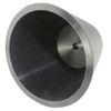 6522-11 OTC Large Cone Adapter