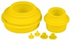6522-6 OTC Cap Plugs Kit