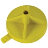 6522-7 OTC Universal Fuel Neck Adapter