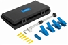 6703 OTC Line Fluid Stopper Kit