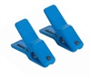 6703-2 OTC Steel Line Fluid Stoppers 2 Pack