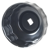 6901 OTC GM 3.5L V6 Oil Filter Socket
