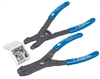 7053K OTC Retaining Ring Pliers