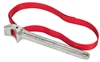 7206 OTC Tools & Equipment Multipurpose Strap Wrench