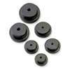 8074 OTC Tools & Equipment Internal Threaded Adapter Set