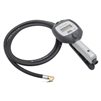 DAC1A08 PCL Air Technology Digital Tire Inflators 0-174 Psi 6' Hose Single Lock On Chuck