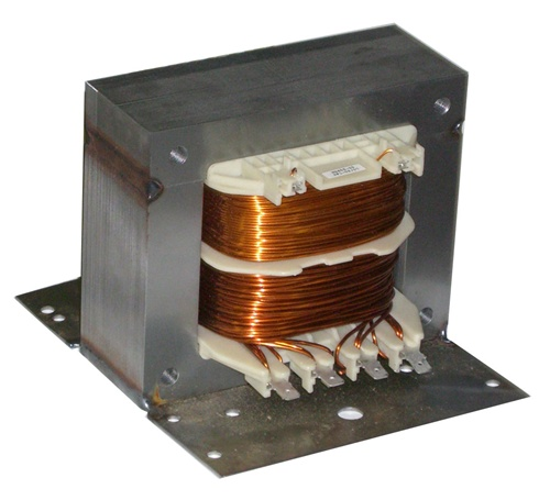 PT21008 John Deere Battery Charger Transformer 10/30/200 Amp 6