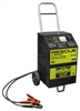 Q720 QuickCable 70/65/30/280 Amp 6/12/24 Volt Automotive Battery Charger with Start