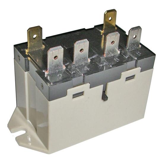 Robinair 13169 Spin-On Filter Maintenance Kit
