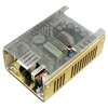 RA19642 Robinair Power Supply ACR2000 ACR2005 342000