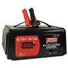 9015 ATEC Automotive Battery Charger 6/12V 10/2A Automatic (Remanufactured)