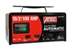 9090 ATEC Automotive Battery Charger 6/12V 15/2A Automatic 100A Start (New Old Stock)