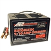 BC91252 ATEC Automatic 6/12 Volt 10/2 Amp Automotive Battery Charger (New Old Stock)