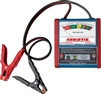 T3 Christie 6/12 Volt Service Duty Battery Load Tester (Remanufactured)