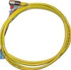 FVC006 Reftec Float Cable (3 Pin Connector)