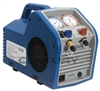 RG3000 PROMAX Cube Refrigerant Recovery Machine