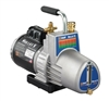 93600 Ritchie Yellow Jacket BULLET™X 7 CFM Vacuum Pump