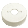 114693 Robinair Oil Bottle Cap (Less Liner With Holes)