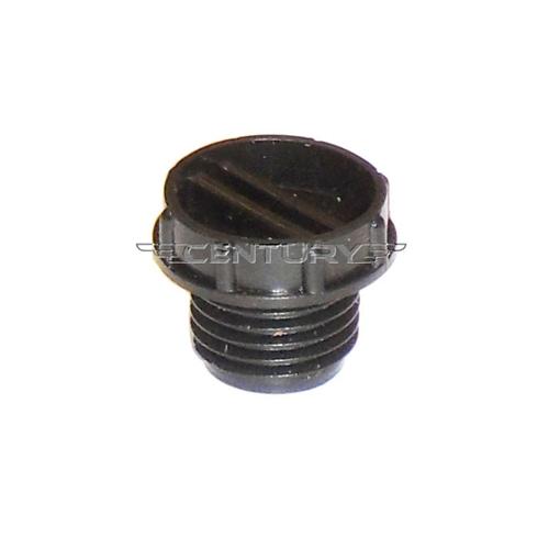124023 Robinair Vacuum Pump Oil Fill Cap