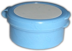 13067 Robinair High Vacuum Grease