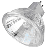 16254 Robinair UV Bulb/Reflector For 16260 Tracker UV Lamp