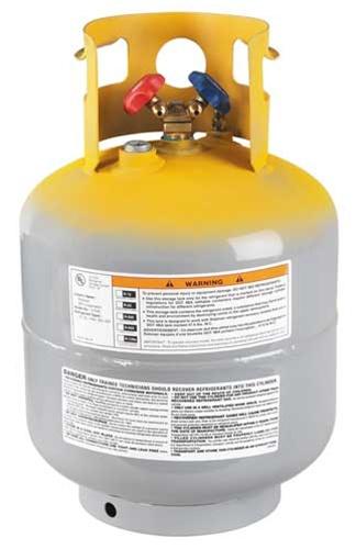 17506 robinair 50lb 1 4 flare refillable refrigerant tank rh centurytool net