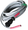 17916 Robinair Temp Probe Red 15ft ACR2000 ACR2005 342000