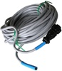 17930 Robinair Temp Probe Blue 30ft ACR2000 ACR2005 342000