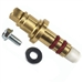 40232 Robinair Manifold Stem Repair Kit For All Conical Style Valve Stems