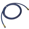 541385 Robinair 9 Foot Enviro-Guard Low Side Hose For 34788 34288 34134Z Units