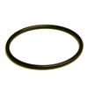 539668 Robinair Suction Accumulator Canister O-Ring