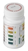 75234 Robinair Heavy-Duty Econo-Clean 3-Way Heavy-Duty Truck Coolant Test Strips