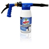 RT300S Refrigeration Technologies Viper Brite Coil Cleaning Spray Gun (Chemical Not Included)