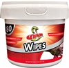 RT600D Refrigeration Technologies Viper Wipes Waterless Hand Wipes