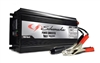 DH-750-I Schumacher 750 Watt Power Inverter