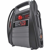 DSR115 Schumacher 12/24 Volt Jump Starter 4400 Peak Amp DC Power Source