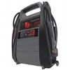 DSR116 Schumacher 12 Volt Jump Starter 2200 Peak Amp DC Power Source With 200 Watt Inverter