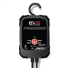 DSR117 Schumacher 10 Amp Automotive Charger with Service Mode 12 Volt